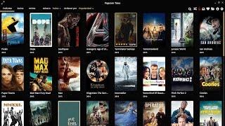 Como Ver Películas y Series Gratis en PC   2016