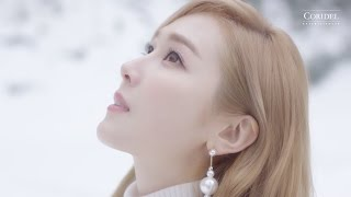 JESSICA (제시카) - WONDERLAND Official Music Video