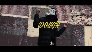 TB - DOUGH (Official Video)