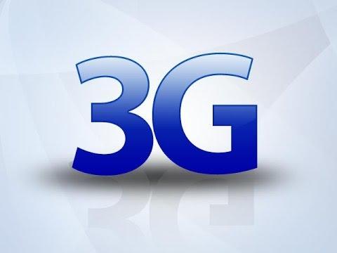 3G антенна творит чудеса или как увеличить скорость 3G Интернета в несколько раз! Реально работает!
