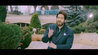 Video Clip / Ali Hatem / علي حاتم - وانتظرنا
