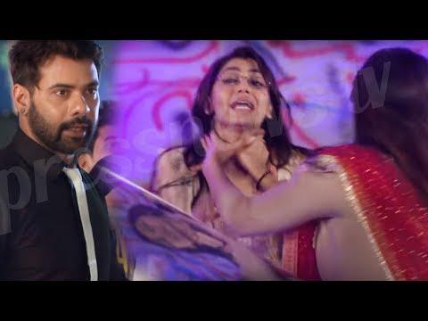 Xxx Mp4 Kumkum Bhagya 19th December 2018 Latest Updates Zee Tv Serials 3gp Sex