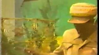 YouTube        - GREGORY ISAACS _ Tune in.mp4
