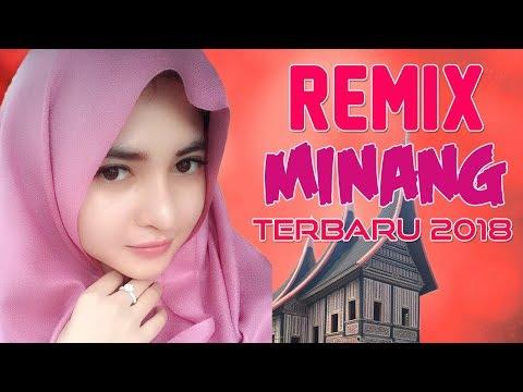 Download LAGU MINANG REMIX TERBARU 2018 | Remix Padang Terpopuler free