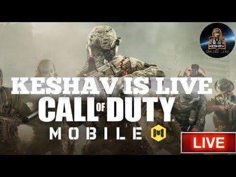 Xxx Mp4 LIVE CALL OF DUTY MOBILE Battle Royale Mode Finally OUT Gameplay 3gp Sex