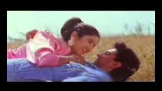 Desi girl On Dating video.mp4(8)