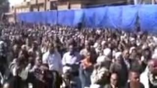 بالفيديو    مراسم إنهاء خصومة ثأرية بين عائلتين بقرية العديسات جنوب الأقصر