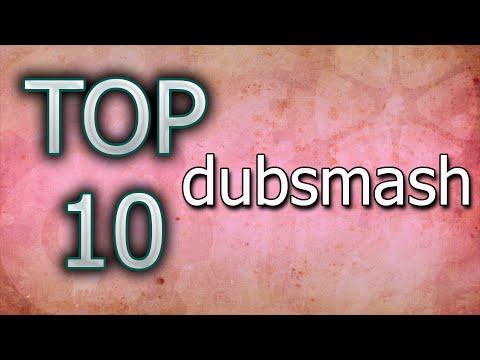 TOP 10 Dubsmash Talent, Cute, Funny