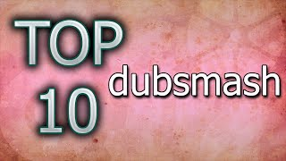 TOP 10 Dubsmash Talent, Cute, Funny