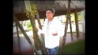 Te Amo - Uriel Henao (Video-Letra)