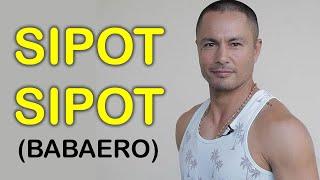 SIPOT SIPOT (ilocano song)