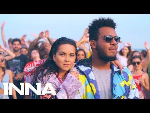 INNA - Ruleta (feat. Erik) |  Lyrics - Letras