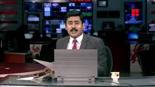 കരുണാകരനും നീതി വേണ്ടേ? EDITORS HOUR_Reporter Live