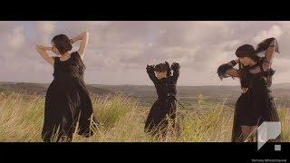 [MV] Perfume 「無限未来」
