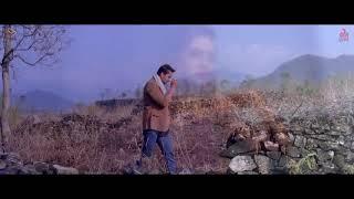 Mon Dewana - Imran and Gopika।  vedio song - Valo theko- Arfin Shuvo।