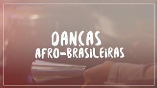 Danças Afro-Brasileiras | Cenarium