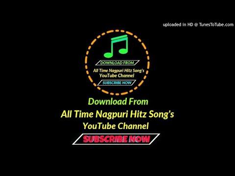 Xxx Mp4 Cham Cham Payal Baje CG Mix DJ Nikhil Tirkey DJ Pabitra All Time Nagpuri Hitz Songs YouTube Chan 3gp Sex