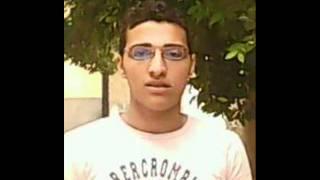 احمد سعد 2012 2012 2012