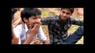 Beyond Friendship- Malayalam short film