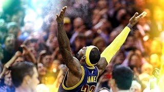 NBA Mix #27 (2015-16 Playoffs: First Round) ᴴᴰ