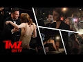 Download Video Download Emma Stone Celebrated Her Oscar Win With Some Very Hot Friends   TMZ TV 3GP MP4 FLV