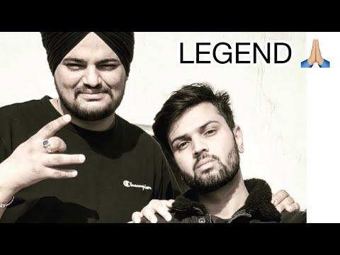 Xxx Mp4 A Day With Amit Bhadana Sidhu Moose Wala Divine Ikka And Byg Byrd Sachin Bhati 3gp Sex