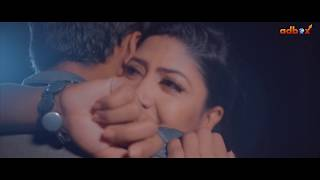 Tumi Hina | Joy Shahriar ft Kumar Bishwajit | Official Music Video | 2016 | Full HD