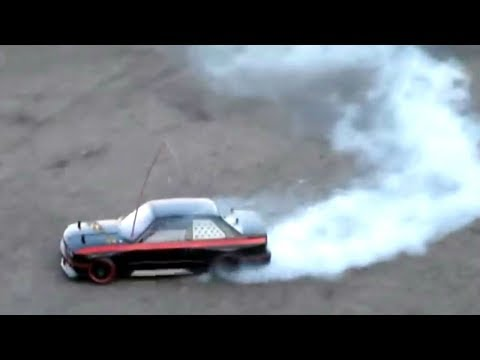 Xxx Mp4 Top 20 MOST AMAZING RC Cars Drifting Videos AWESOME 3gp Sex