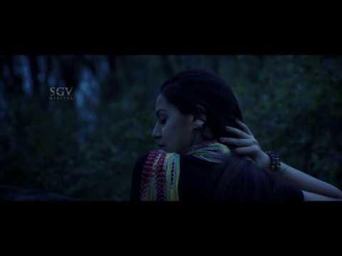 Xxx Mp4 Heroine S Romantic Scenes Ajith Kannada Movie Kannada Romantic Scene Nikita Galrani 3gp Sex