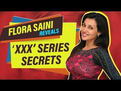 Xxx Mp4 Flora Saini X X X Altbalaji Interview The Digital Hash 3gp Sex