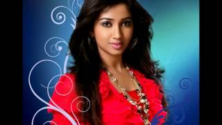 Abhi Abhi (Shreya's original version with KK) - Jism 2