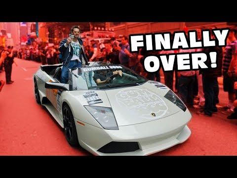 Xxx Mp4 3 Million Dollar Lawsuit From A Gumball 3000 Lamborghini Rental 3gp Sex