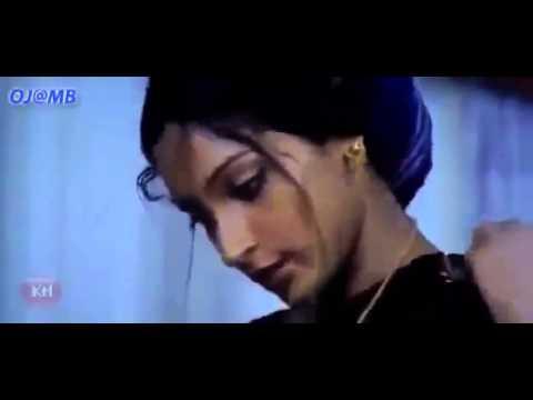 Xxx Mp4 Desi Savita Bhabhi Get S Seduced By Neighbour 3gp Sex