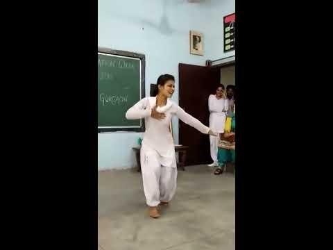 Xxx Mp4 Indian School Girl Dance In Classrooms 3gp Sex