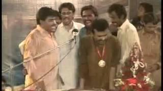 lori sunawa lori sunawa qasida  Zakir Qazi Waseem Abbas 4 Shaban 2012