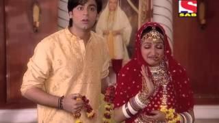 Jugni Chali Jalandhar - Episode 250