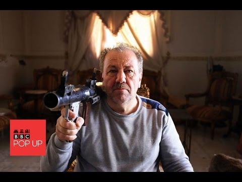 Xxx Mp4 Meeting A Lebanese Drug Lord BBC Pop Up FULL FILM BBC News 3gp Sex