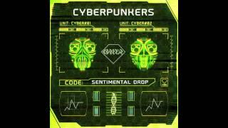 Cyberpunkers - Sentimental Drop [Free Download]