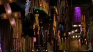 John Carpenter's Demons at the Door