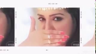 Aashiqui Ne Aashiqui Se Bandhe Aise Dhage _ BHOJPURI HOT SONG _ Patna Se Pakista-mc)