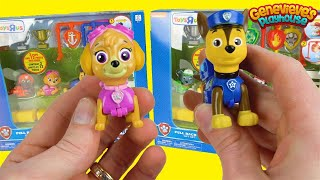 Best Paw Patrol Learning Colors Video for Kids - PawPatrol Pull Back Pups Adventure Bay Race Day !