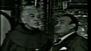 Jose Mojica y Pedro Vargas. P.  II - Lima 69 -.mp4