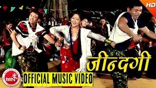 New Nepali Salaijo Song