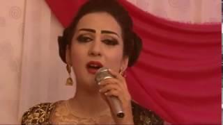 Khoshbo Ahmadi Qataghani New Song 217