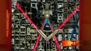 Good Morning America Mysteries of the Masons
