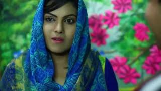 ছেলেদের দেখলে মেয়েরা বার বার ওড়না ঠিক করে কেন? জানলে অবাক হবেন  | Exclusive Bangla News