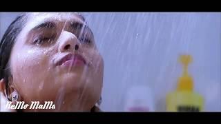 sunaina hot nude bath scene