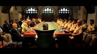 Ab Tak Chhappan 2   Theatrical Trailer PagalWorld com HD 720p