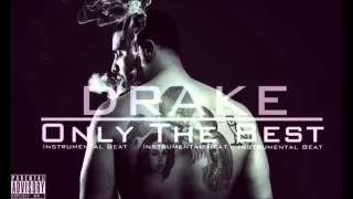 Drake Type Beat 2014 Instrumental ''Only The Best''PROD BY YOUSSEF