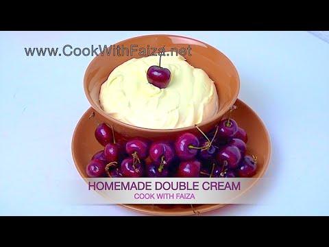 olpers cream substitute